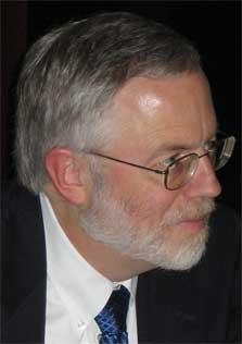 Gregory A. Miller, Ph.D.